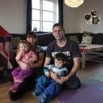 Effektive familiekurser