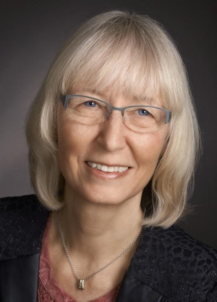 Inger Hartelius